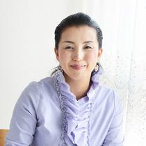 濱田 恭子