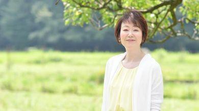 芦澤千夏子講座
