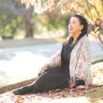 濱田恭子ブログ