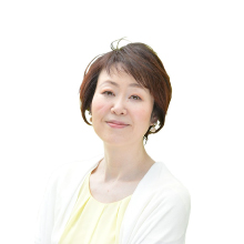 芦澤 千夏子
